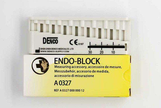 ENDO BLOCK