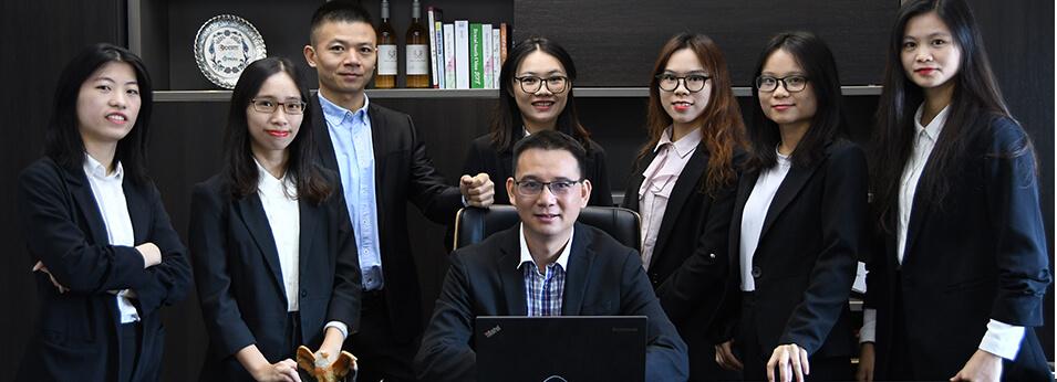 Shenzhen Denco Medical Co., Ltd.